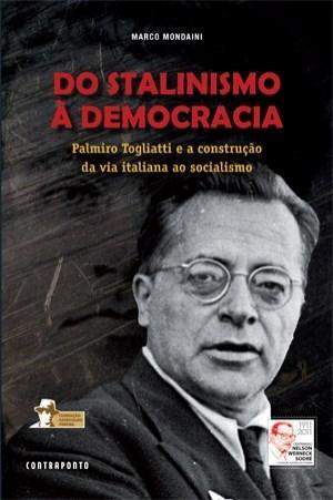 Do Stalinismo à Democracia