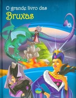 O Grande Livro das Bruxas