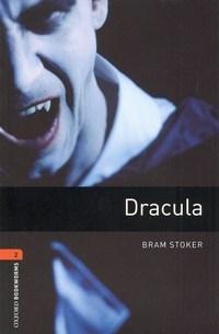 Drácula - Level 2