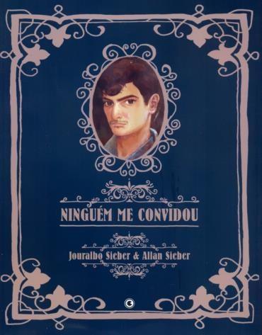 Ninguem Me Convidou