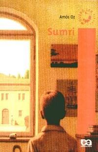 Quero Ler - Sumri