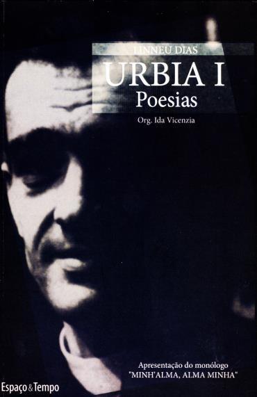 Urbia Poesias Vol. 1