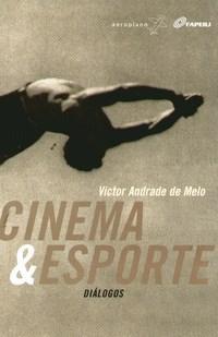 Cinema e Esporte: Diálogos