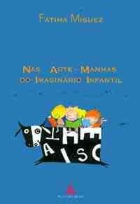 Nas Arte-manhas do Imaginario