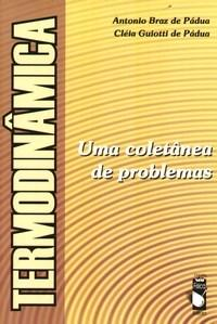 Termodinamica uma Coletanea de Problemas