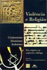 Violencia e Religiao