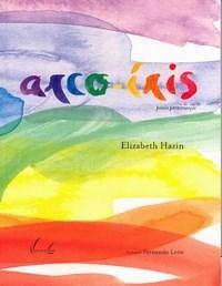 Arco-iris - Poesias para Criancas