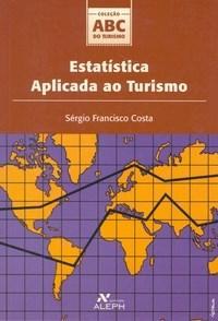 Estatistica Aplicada ao Turismo