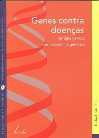 Genes Contra Doencas