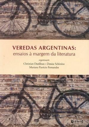 Veredas Argentinas