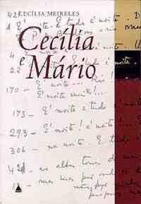 Cecilia e Mario