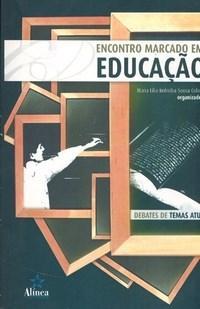 Encontro Marcado em Educação: Debates de Temas Atuais