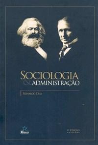 Sociologia e Administração