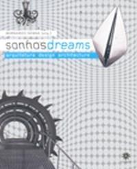 Sonhos-dreams