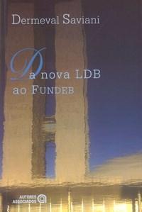 Da Nova Lbd ao Fundeb