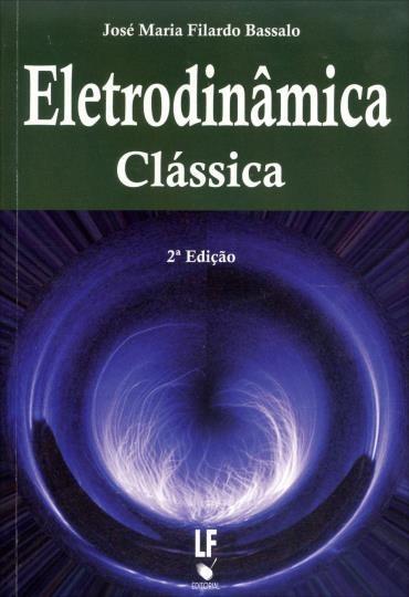 Eletrodinamica Classica