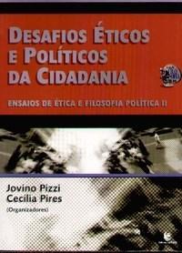 Desafios Eticos e Politicos da Cidadania