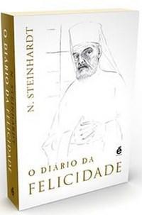 Diario da Felicidade, O