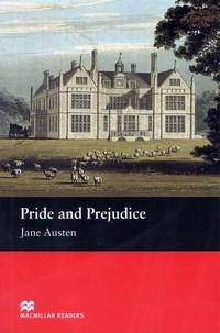 Pride And Prejudice: Intermediate