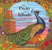 Pavao no Telhado, um - Col. Brinque Book na Mochila
