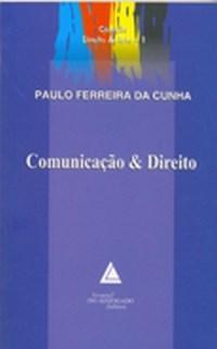 Comunicacao e Direito
