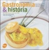 Gastronomia e Historia Dps Hoteis-escola Senac Sao Paulo