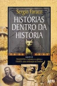Historias Dentro da Historia