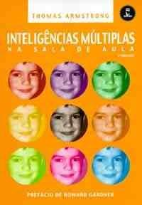 Inteligencias Multiplas na Sala de Aula