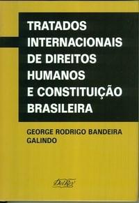 Tratados Internacionais de Direitos Humanos