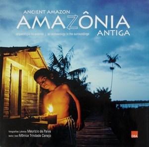 Amazonia Antiga
