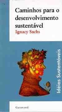 Caminhos para o Desevolvimento Sustentável