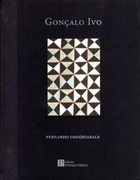 Goncalo Ivo