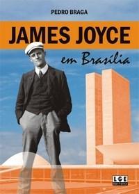 James Joyce em Brasilia