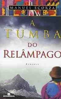 Tumba do Relampago, A
