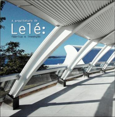 Arquitetura de Lelé