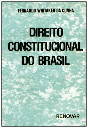 Direito Constitucional do Brasil