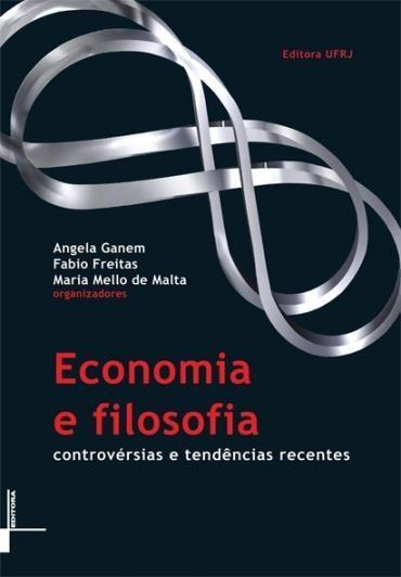 Economia e Filosofia