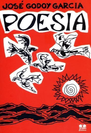 Poesia - José Godoy Garcia
