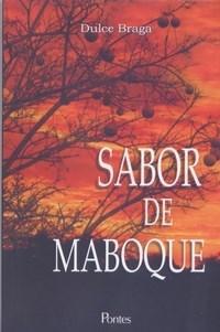 Sabor de Maboque