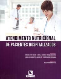 Atendimento Nutricional de Pacientes Hospitalizados