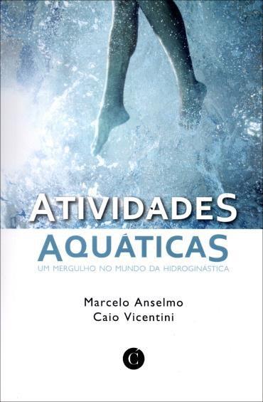 Atividades Aquáticas: um Mergulho no Mundo da Hidroginástica