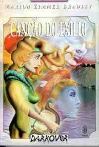 Cancao do Exilio
