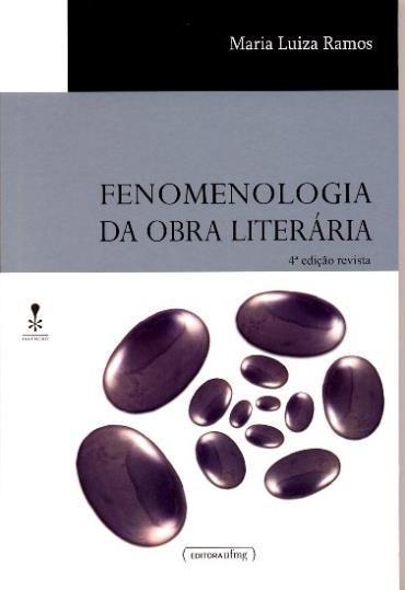 Fenomenologia da Obra Literaria
