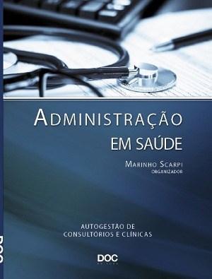 Administração em Saúde