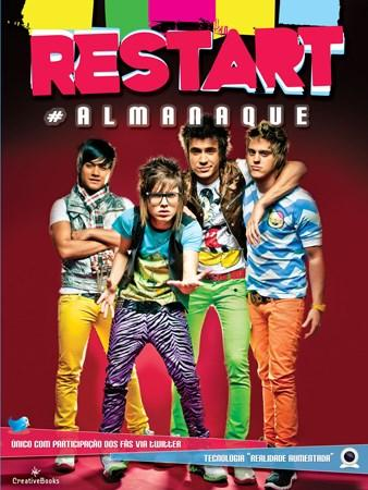 Almanaque Restart