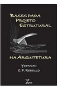 Bases para Projeto Estrutural na Arquitetura