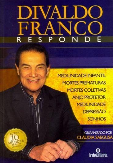 Divaldo Franco Responde