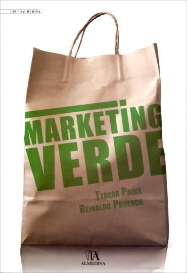 Marketing Verde
