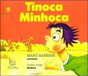 Tinoca Minhoca