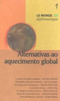 Alternativas ao Aquecimento Global